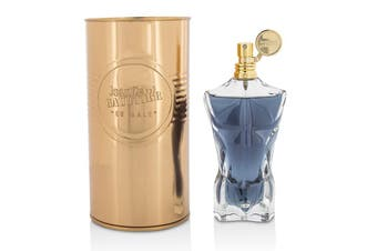 Jean Paul Gaultier Le Male Essence De Parfum Eau De Parfum Intense Spray 125ml