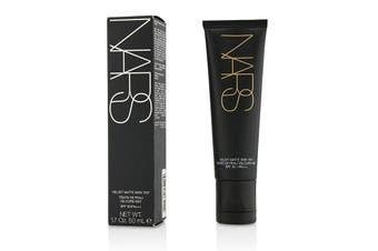 NARS Velvet Matte Skin Tint SPF30 - #Finland (Light 1) 50ml