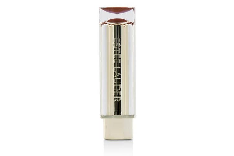 Estee Lauder Pure Color Love Lipstick - #100 Blasé Buff 3.5g
