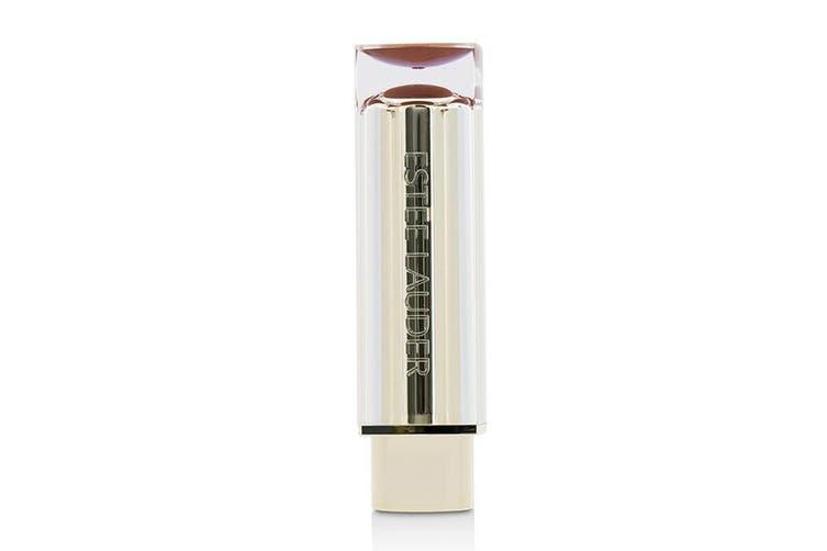 Estee Lauder Pure Color Love Lipstick - #110 Raw Sugar 3.5g
