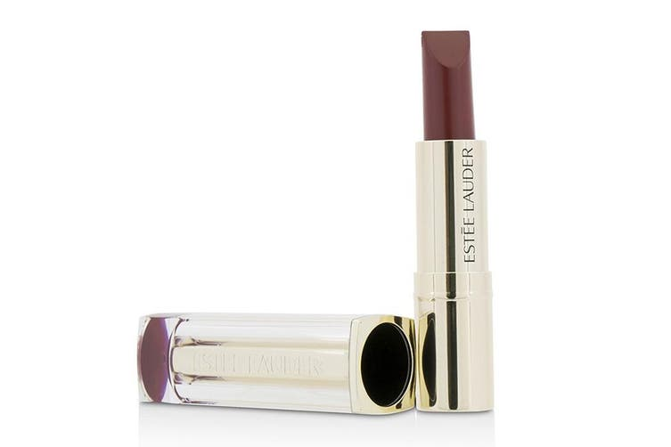 Estee Lauder Pure Color Love Lipstick - #120 Rose Xcess 3.5g