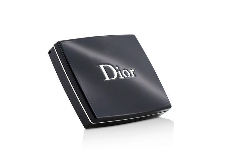 Christian Dior Diorshow Mono Professional Spectacular Effects & Long Wear Eyeshadow - # 240 Air 2g