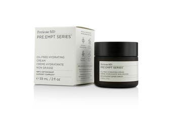 Perricone MD Pre:Empt Series Oil-Free Hydrating Cream 59ml