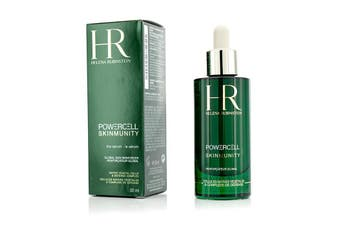 Helena Rubinstein Powercell Skinmunity The Serum - All Skin Types 50ml