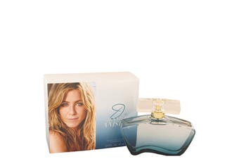 Jennifer Aniston J Eau De Parfum Spray 86ml
