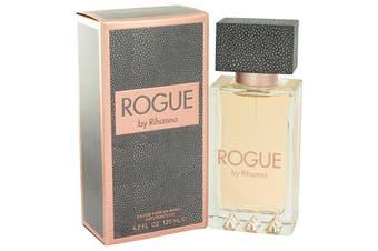 Rihanna Rihanna Rogue Eau De Parfum Spray 125ml
