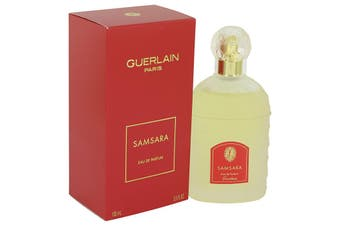Guerlain Samsara Eau De Parfum Spray 100ml