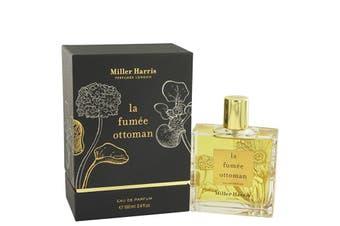 Miller Harris La Fumee Ottoman Eau De Parfum Spray 100ml