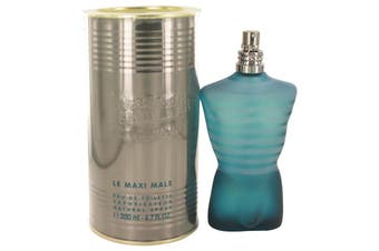 Jean Paul Gaultier Eau De Toilette Spray 200ml