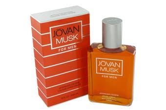 Jovan Jovan Musk After Shave/Cologne 240ml