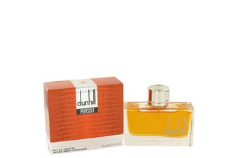 Alfred Dunhill Dunhill Pursuit Eau De Toilette Spray 75ml