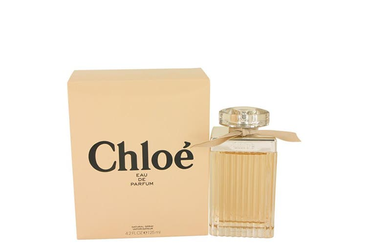 Chloe Eau De Parfum Spray 125ml