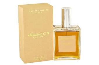 Calypso Christiane Celle Calypso Figue Eau De Toilette Spray 100ml