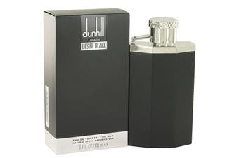 Alfred Dunhill Desire Black London Eau De Toilette Spray 100ml