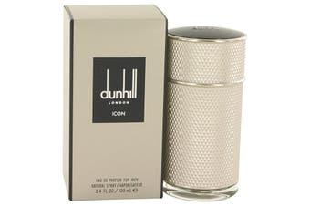 Alfred Dunhill Dunhill Icon Eau De Parfum Spray 100ml