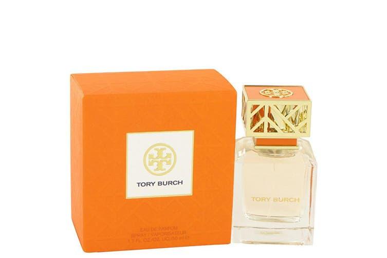 Tory Burch Eau De Parfum Spray 50ml