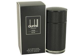 Alfred Dunhill Dunhill Icon Elite Eau De Parfum Spray 100ml