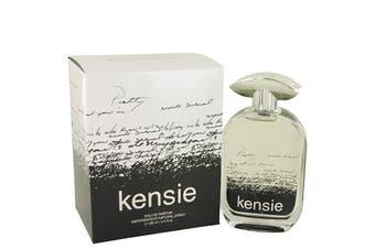 Kensie Eau De Parfum Spray 100ml