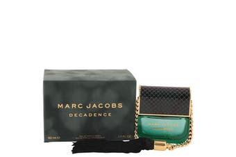 Marc Jacobs Marc Jacobs Decadence Eau De Parfum Spray 50ml