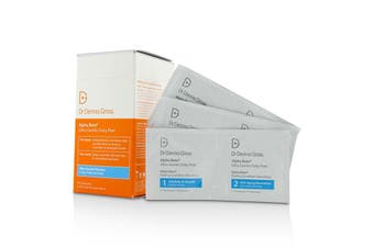 Dr Dennis Gross Alpha Beta Ultra Gentle Daily Peel 30 Treatments