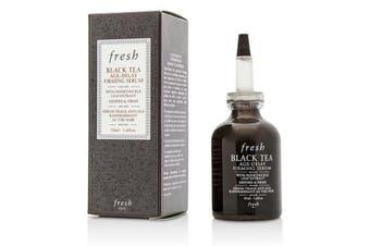 Fresh Black Tea Age-Delay Firming Serum 50ml
