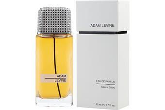 Adam Levine Eau De Parfum Spray 50ml