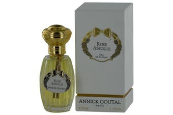 Annick Goutal Rose Absolue Eau De Parfum Spray 50ml
