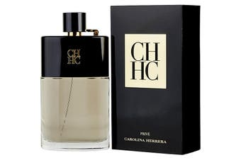 Carolina Herrera CH Prive Eau De Toilette Spray 150ml