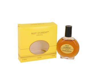 Coryse Salome Nuit D'orient Parfum 30ml