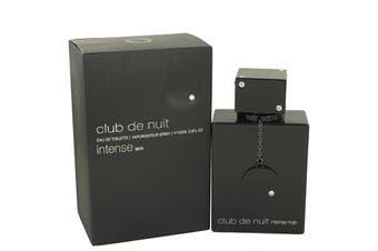 Armaf Club De Nuit Intense Eau De Toilette Spray 105ml