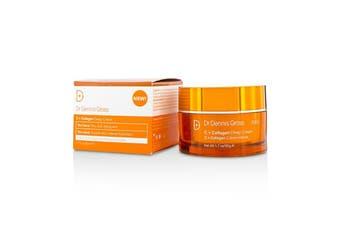 Dr Dennis Gross C + Collagen Deep Cream 50ml