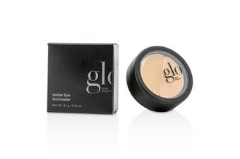 Glo Skin Beauty Under Eye Concealer - # Natural 3.1g