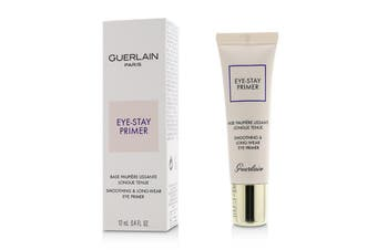 Guerlain Eye Stay Primer 12ml