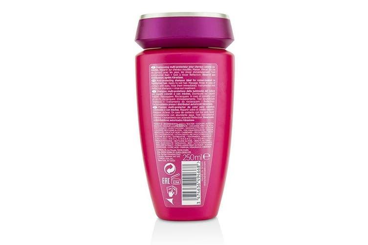 Kerastase Reflection Bain Chromatique Multi-Protecting Shampoo (Colour-Treated or Highlighted Hair) 250ml
