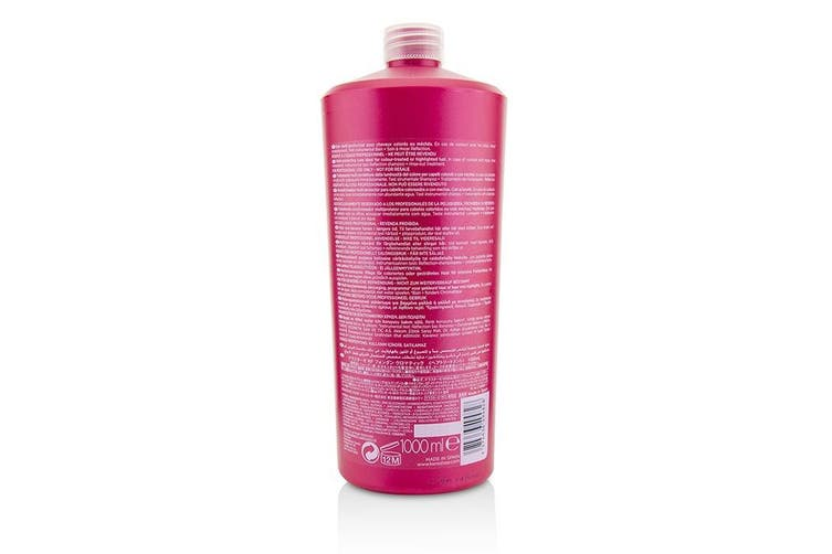 Kerastase Reflection Fondant Chromatique Multi-Protecting Care (Colour-Treated or Highlighted Hair) 1000ml