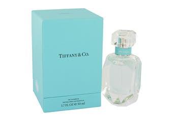Tiffany Eau De Parfum Spray 50ml