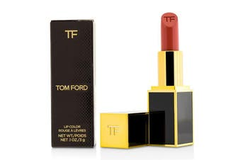 Tom Ford Lip Color - # 31 Twist Of Fate 3g