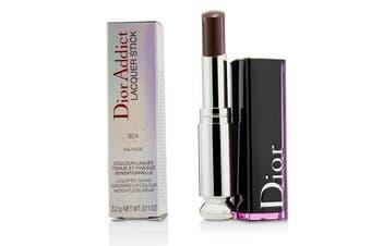 Christian Dior Dior Addict Lacquer Stick - # 924 Sauvage 3.2g