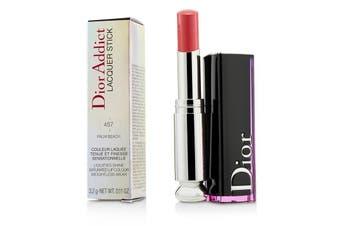Christian Dior Dior Addict Lacquer Stick - # 457 Palm Beach 3.2g