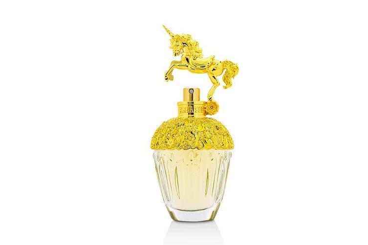 Anna Sui Fantasia Eau De Toilette Spray 50ml