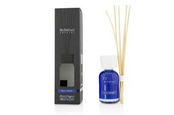 Millefiori Natural Fragrance Diffuser - Berry Delight 100ml