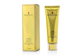 Elizabeth Arden Ceramide Lift and Firm Day Lotion 50ml