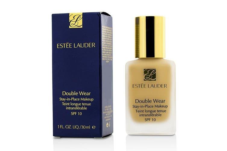 Estee Lauder Double Wear Stay In Place Makeup SPF 10 - No. 82 Warm Vanilla (2W0) 30ml
