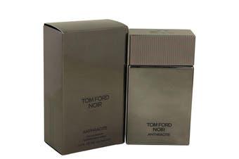 Tom Ford Tom Ford Noir Anthracite Eau De Parfum Spray 100ml