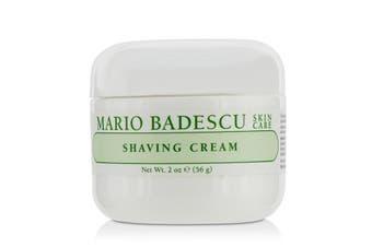 Mario Badescu Shaving Cream 56g