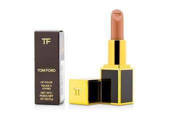 Tom Ford Boys & Girls Lip Color - # 83 Bradley 2g