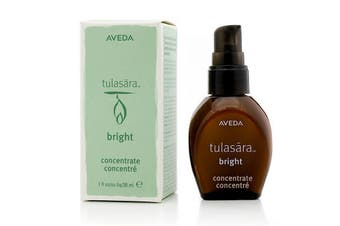 Aveda Tulasara Bright Concentrate 30ml