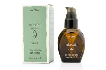 Aveda Tulasara Calm Concentrate 30ml