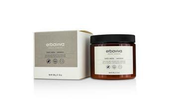 Erbaviva Awaken Bath Salt 566g