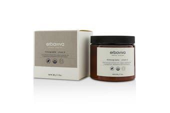 Erbaviva Firming Salt : Phase 2 - Pure Sea Salt Infused With Organic Essential Oils Of Grapefruit, sandalwood & helichrysum 566g